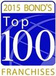 bondstop100_logo-222x300