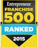 fran500-ranked_2015-e1439505544592